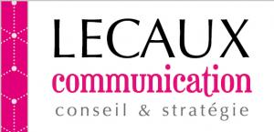 lecaux communication