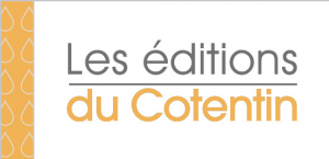 les editions du cotentin